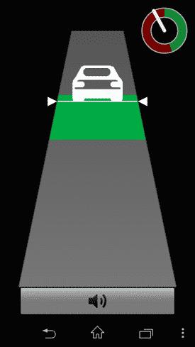 bayerisches-forschungsprojekt-liefert-ein-weltweit-einsetzbares-verfahren-zur-bereitstellung-von-ampelschaltzeiten-displayanzeigen