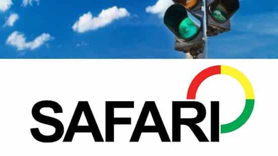 bayerisches-forschungsprojekt-liefert-ein-weltweit-einsetzbares-verfahren-zur-bereitstellung-von-ampelschaltzeiten-safari-2