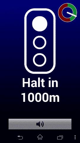 -bayerisches-forschungsprojekt-liefert-ein-weltweit-einsetzbares-verfahren-zur-bereitstellung-von-ampelschaltzeitendisplayanzeigen-3