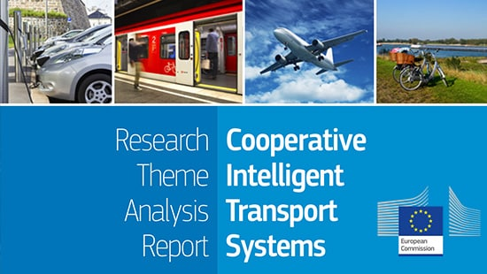 cooperative-intelligent-transport-systems-c-its