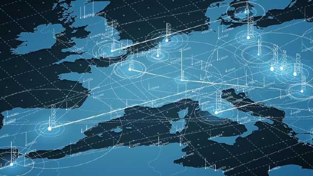 europaeische-plattformen-und-initiativen