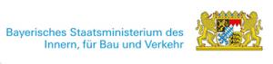 Freistaat Bayern - ITS Bavaria