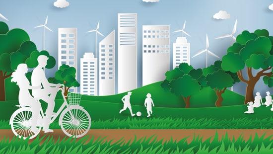green-city-masterplaene-zur-luftreinhaltung