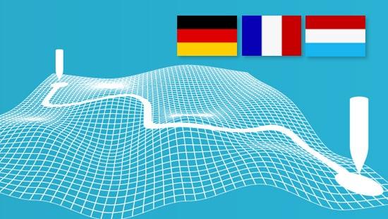 its-auf-eu-ebene-digitales-testfeld-deutschland-frankreich-luxemburg