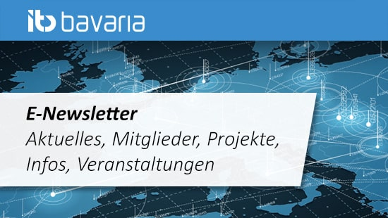 its-bavaria-e-newsletter