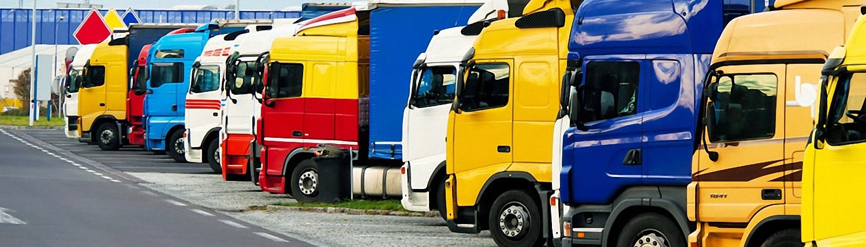 ITS Bavaria Güterverkehr