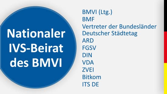 nationaler-ivs-beirat-des-bmvi