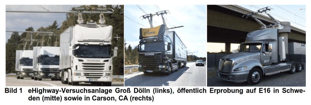 stand-der-elektrifizierung-des-strassengueterverkehrs-elektrifizierung-strassengueterverkehr
