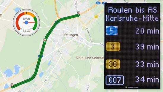 temporaere-reisezeitanzeigen-rza-am-beispiel-autobahn-a5-ettlingen