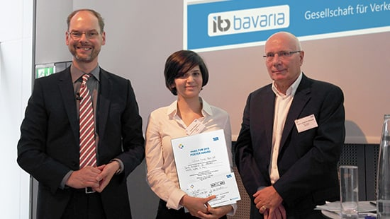 veranstaltung-awards-sponsored-by-its-bavaria-2016