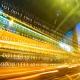 veranstaltung-inovation-bei-datenerfassung-und-management