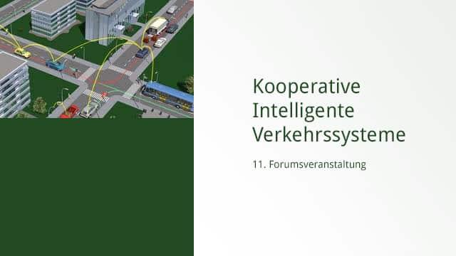 veranstaltung-kooperative-intelligente-verkehrssysteme
