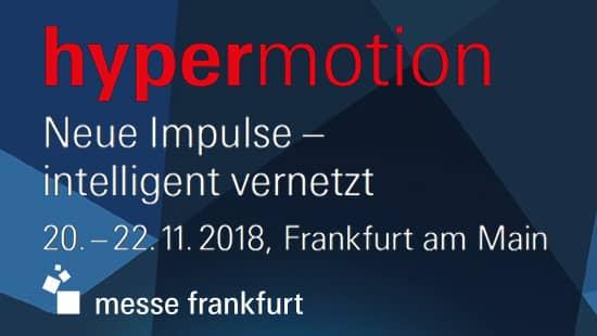 veranstaltungen-hypermotion-20-11-2018