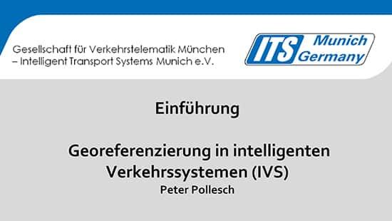 veranstaltung-georeferenzierung-in-intelligenten-verkehrssystemen
