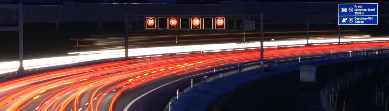 ITS-und-Fernverkehr_13