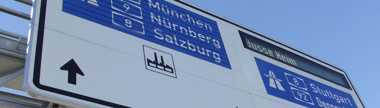 ITS-und-Fernverkehr_26