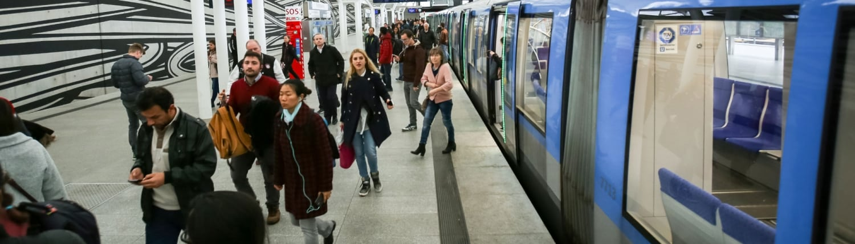 ITS-und-Personennahverkehr_10
