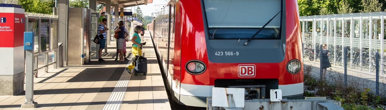 ITS-und-Personennahverkehr_7