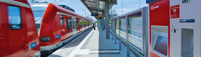 ITS-und-Personennahverkehr_9