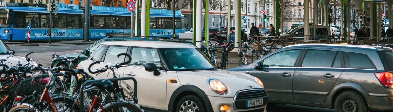 ITS-und-urbaner-Verkehr_14