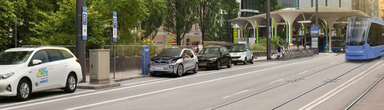 ITS-und-urbaner-Verkehr_16